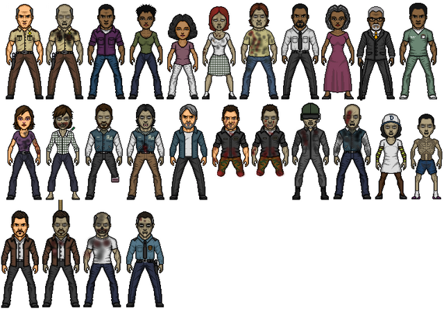 File:Walking dead game extras by stuart1001-d5midpj.png