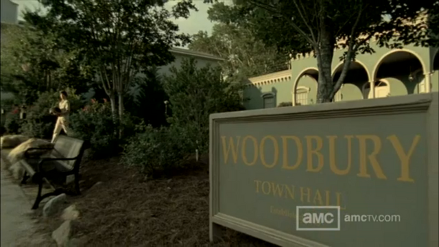 File:Woodbury3.png