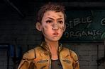 Джейн (видеоигра)