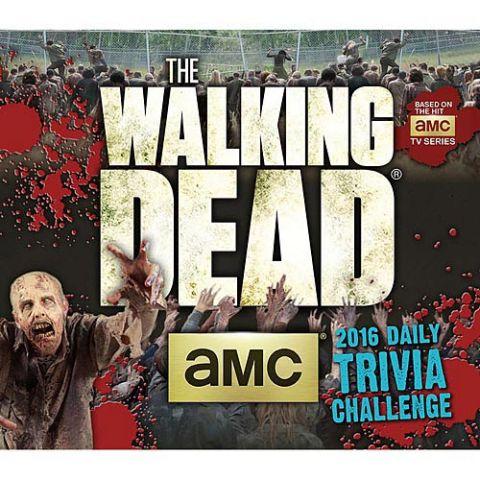 File:The Walking Dead Trivia Challenge Desk Calendar.jpg
