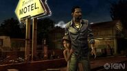 640px-The-walking-dead-the-game-20110722000504307