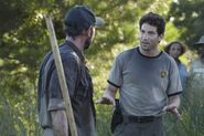 The-Walking-Dead-Vatos-Shane-and-Jim-22-11-10-kc