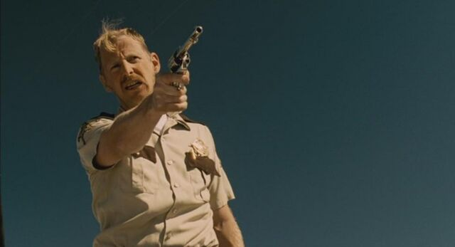 File:800px-Chainsaw2sheriff45.jpg