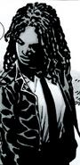 Iss74.Michonne3