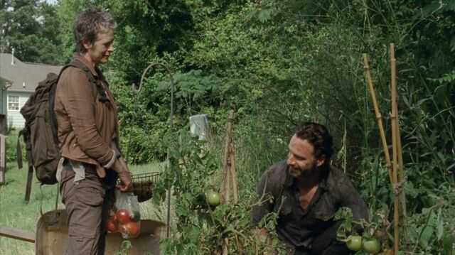 File:Thewalkingdead0404-1485.jpg