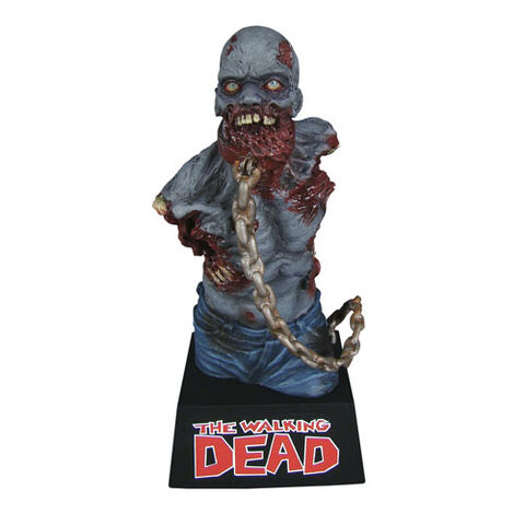 File:Walking Dead Pet Zombie 2 Bust Bank 2.jpg