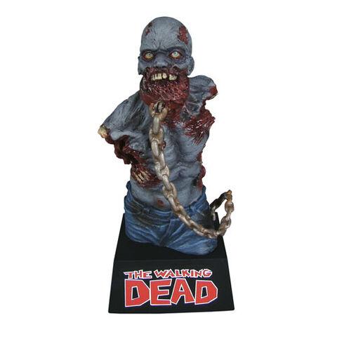 File:Walking Dead Pet Zombie 2 Bust Bank 2.jpg