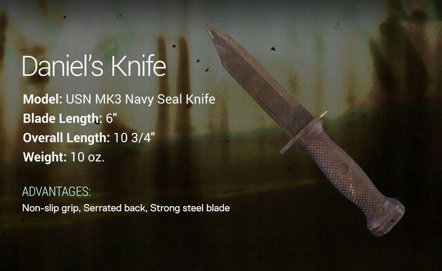 File:Daniel's Knife.JPG