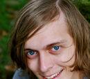 The Walking Dead Wiki Interviews/Kevin Galbraith
