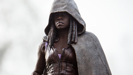 File:McFarlane Toys The Walking Dead TV Series 5.5 Michonne 1.jpg