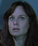 Season one lori grimes (cdc)