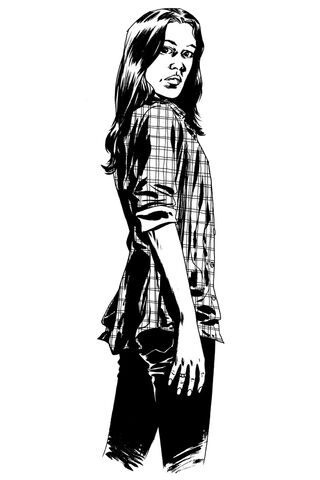 File:Twd a Assault artwork2.jpg