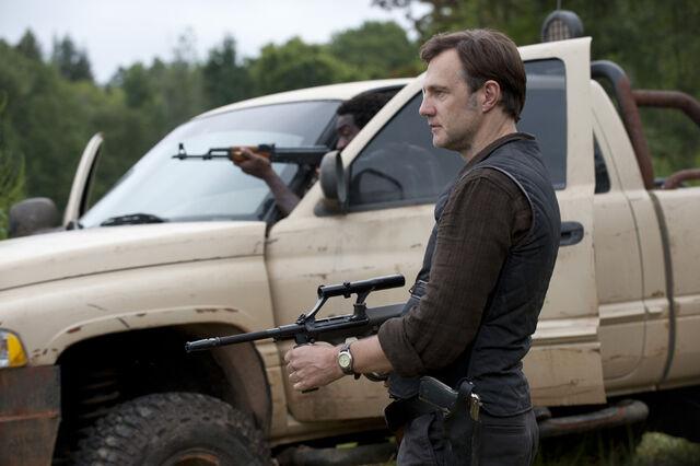 File:Walking-Dead-310-BTS-03.jpg