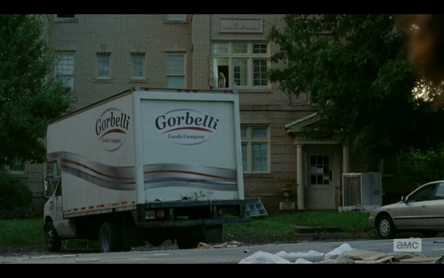 File:Chambler's House.png