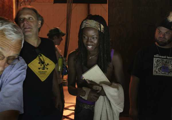 File:Danai and Nicotero.jpeg