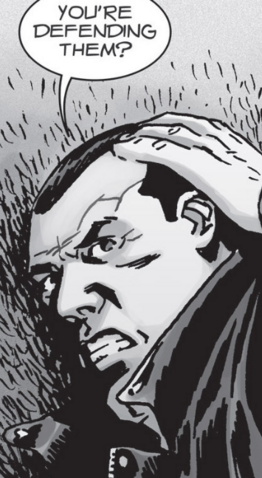 File:Negan 156 (22).png