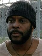 Tyreese30Days