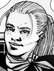 File:Issue 111 Andrea 3.png