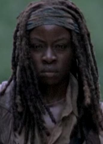 File:Michonne-StrangersCrop.PNG