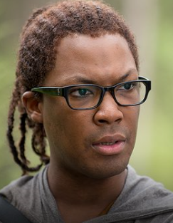 File:Season six heath (2).png