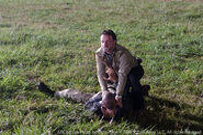 Shane, Rick 3