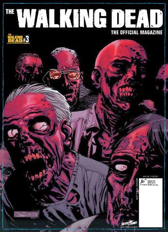 File:Walking-Dead-Mag-3-cover-2.jpg