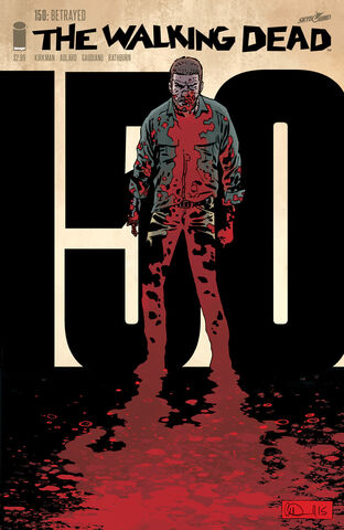 File:Walking-dead-150-cover.jpg