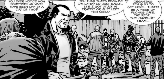 File:19Negan112.png