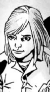 Carol fjihga