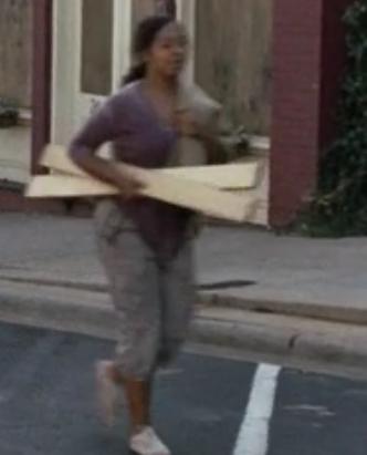File:Black lady (I Ain't a Judas).png