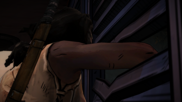 File:ITD Michonne Reaches In.png