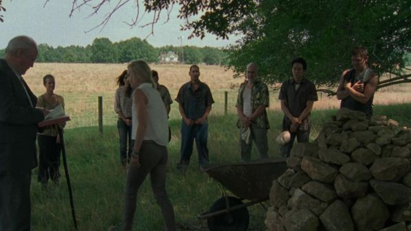File:2x04-Cherokee-Rose-the-walking-dead-beth-greene-37611897-599-337.jpg