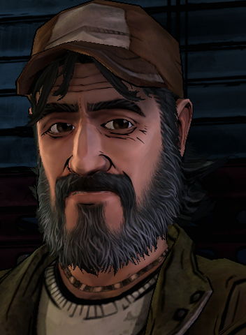 File:IHW Kenny Listening.png