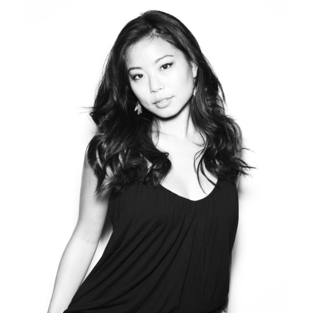 michelle ang hotmichelle ang instagram, michelle ang, michelle ang walking dead, michelle ang asawa kong anghel, michelle ang fear the walking dead, michelle ang hot, michelle ang imdb, michelle ang neighbours, michelle ang asawa kung anghel