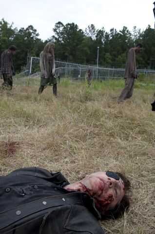 File:The-Walking-Dead-4x8-40.jpg