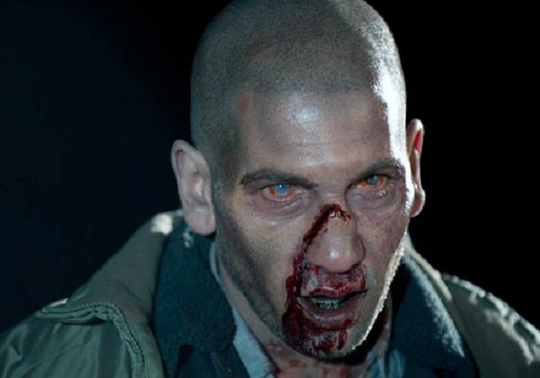 File:TheWalkingDeaddShaneWalsh1.jpg