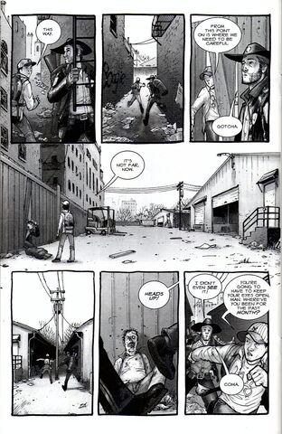File:The Walking Dead Issue 2-18.jpg
