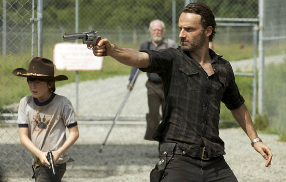 File:TWD-Episode-307-Main-590.jpg