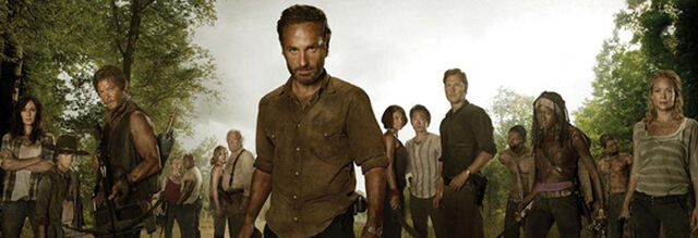 File:1-walking-dead-banner.jpg