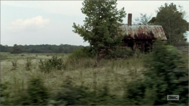 File:5x09 Lonely Cabin.png