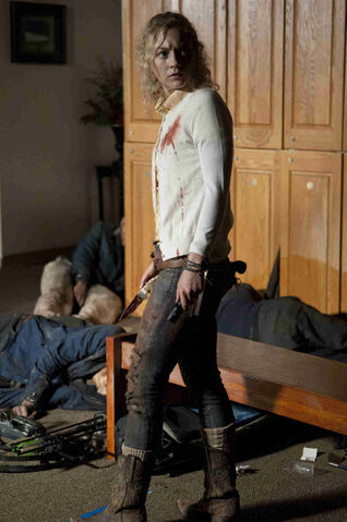 File:Beth Greene in Still! ♥.jpg