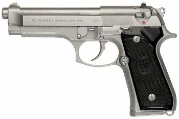 File:File-Beretta-Inox.jpeg