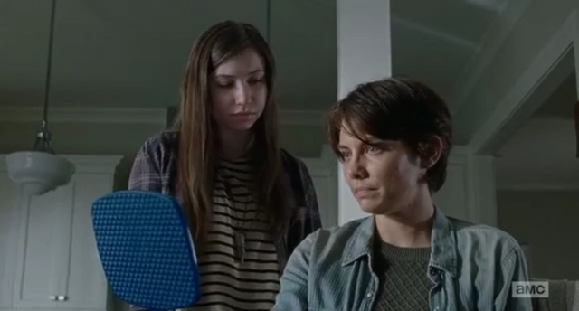 File:Maggie 6x15 (5).png