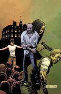 The-Walking-Dead-118-Cover