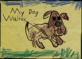 File:WalterDrawing.png