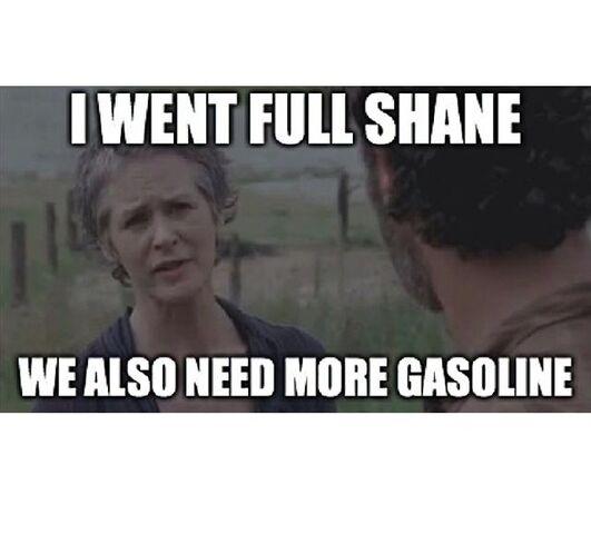 File:Carol gasoline 67.jpg