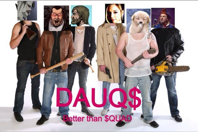 File:DAUQS.jpg