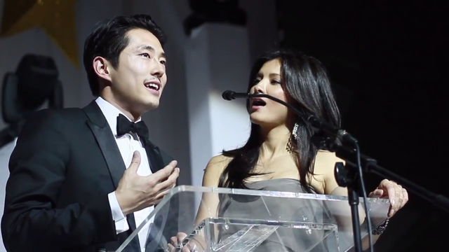 File:Steven + kelly hu2.png