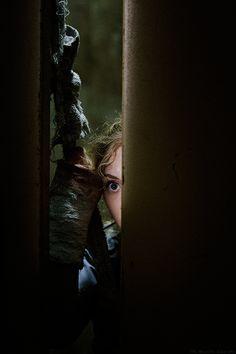 File:Beth looking out elevator.jpg