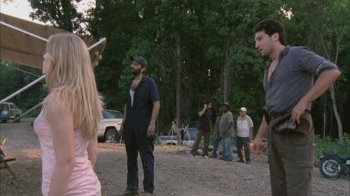 File:Jim,Amy and Shane 1x02.jpg